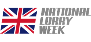 National Lorry Week