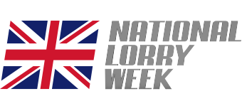 National Lorry Week - RHA